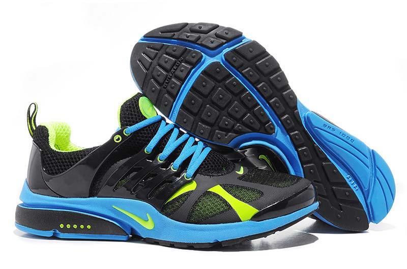 Phuotstore - Giới thiệu giày thể thao  giá rẻ