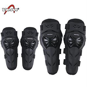Giáp bảo vệ tay chân Vemar
