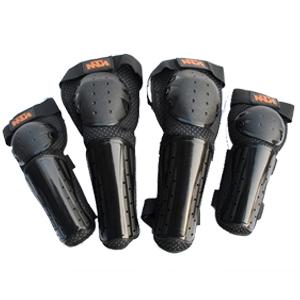 Giáp bảo vệ tay chân KTM