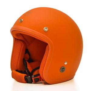 Mũ bảo hiểm Royal M20 cam nhám