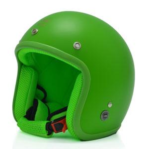 Mũ bảo hiểm Royal M20 xanh lá nhám