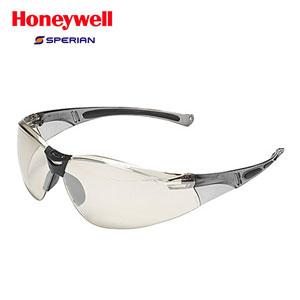 Kính chống bụi Honeywell A800 bạc