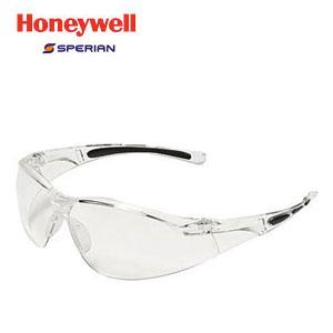 Kính chống bụi Honeywell A800 trắng