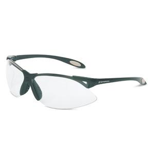 Kính chống bụi Sperian A900 trắng