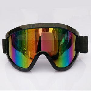 Kính chống bụi MS130 7 màu