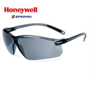 Kính chống bụi Honeywell A700 đen