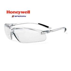 Kính chống bụi Honeywell A700 trắng