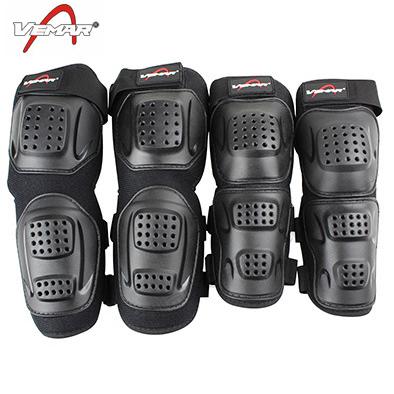 Giáp bảo vệ tay chân Vemar (VM1)
