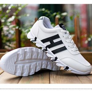 Giày thể thao nam G06