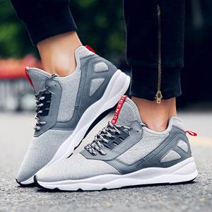 Giày thể thao nam G07