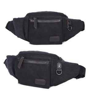 Túi đeo bụng 03