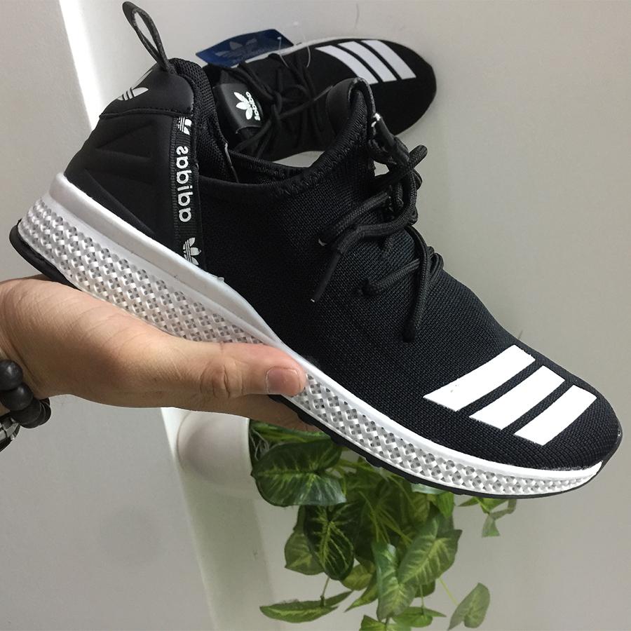 Giày thể thao Adidas G15 đen