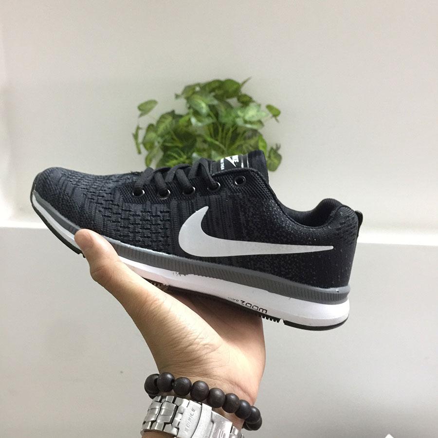 Giày thể thao Nike G24