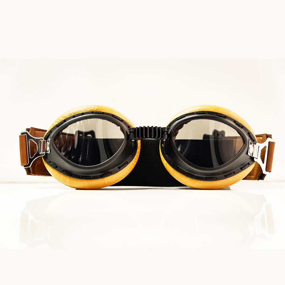 Kính Bulldog Goggle B6