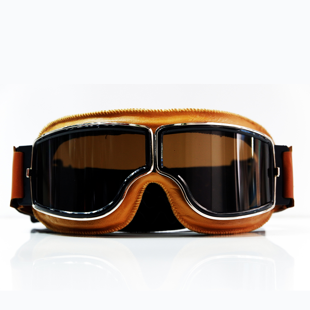 Kính Bulldog Goggle B9