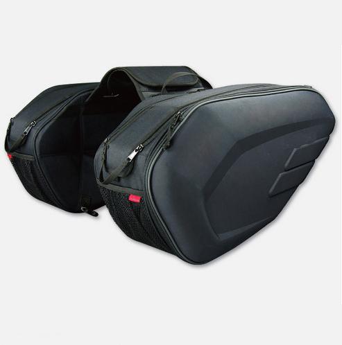 Túi treo yên sau xe máy Komine SA 212