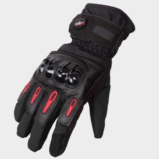 Găng tay chống nước, chống lạnh Probiker