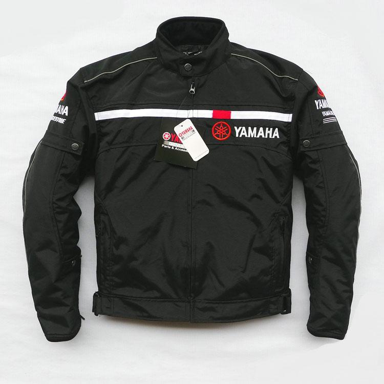 Áo giáp yamaha giá rẻ