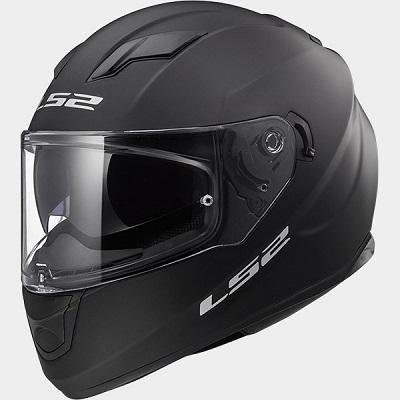 Mũ Fullface LS2 FF320