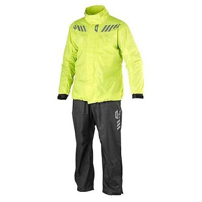 Bộ áo mưa Givi CRS02