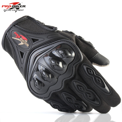 Găng tay Probiker MCS42