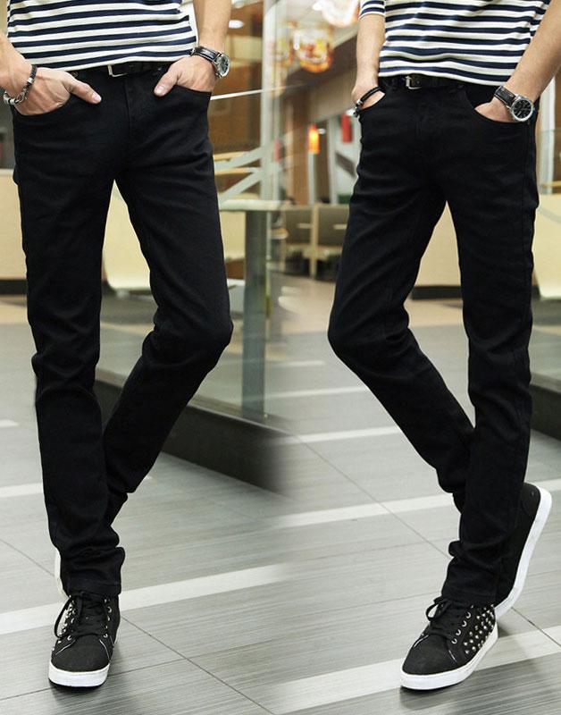 Quần jean thời trang nam cao cấp MK27