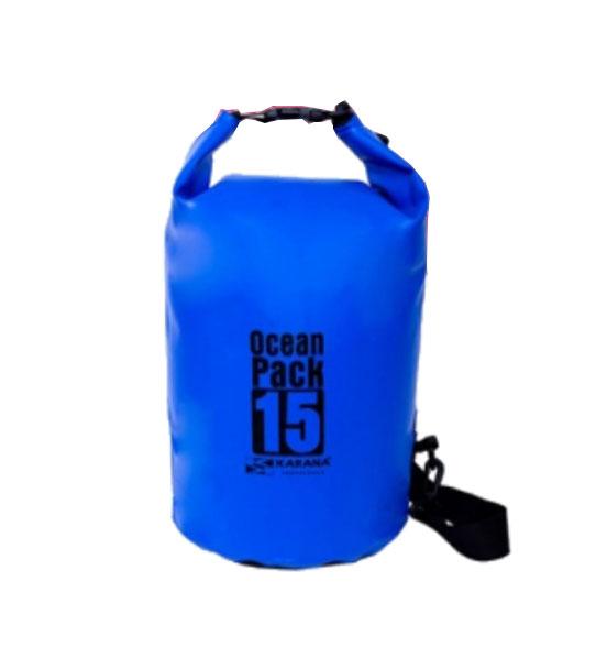 Balo chống nước Ocean Pack loại 15L