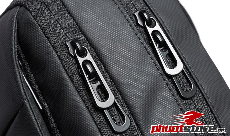Túi đeo chéo chính hãng BANGE BG-22002