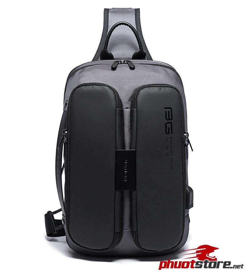 Túi đeo chéo chính hãng BANGE BG-7079