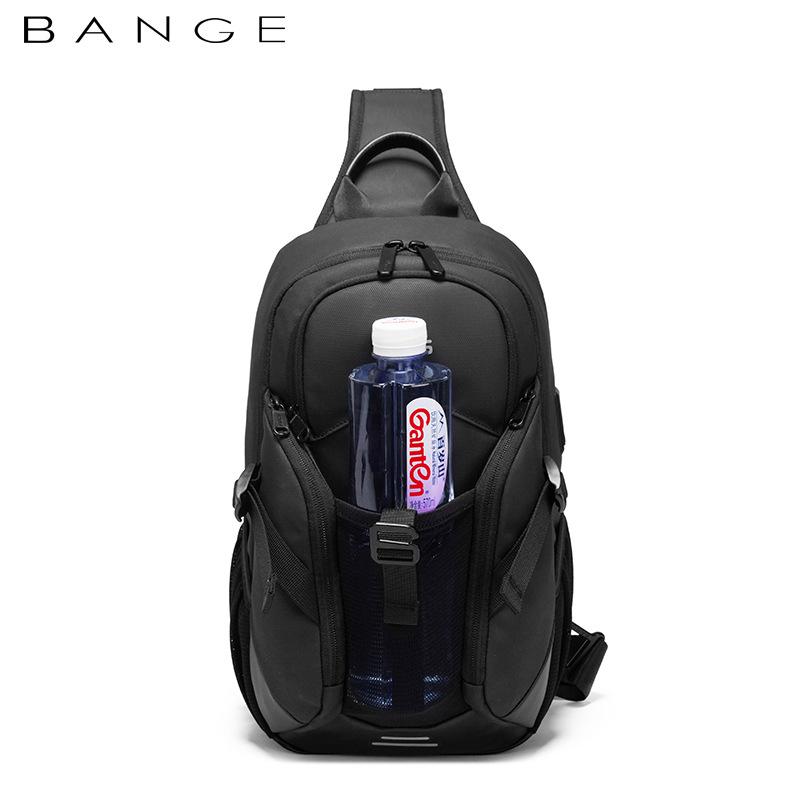 Túi đeo chéo BANGE BG-77120